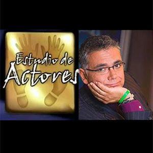 Top Estudio de Actores (Antena 3TV)