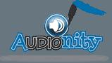 Música libre derechos de autor o royalty free music para video, cine, youtube, televisión, radio y web. Música de librería sin derechos.