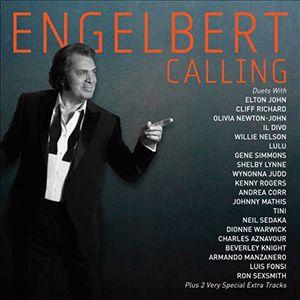 Engelbert Humperdick - Calling
