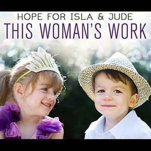 Hope for Isla and Jude