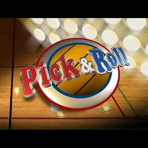 Pick and Roll (IB3)