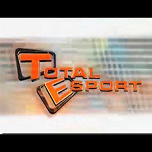 Total Esports (IB3)