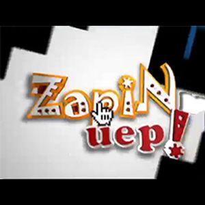 Zapinueb (IB3)