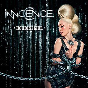 Innocence - Houdini