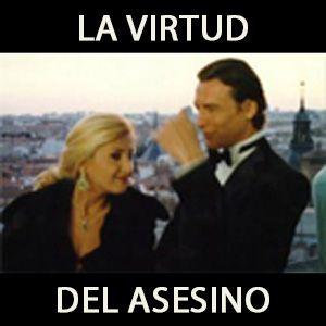 La Virtud del Asesino - TVE Series