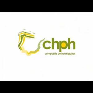 Spot CHPH