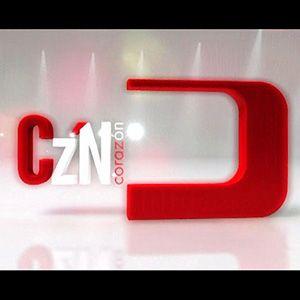 Corazón TV (TVE 1)