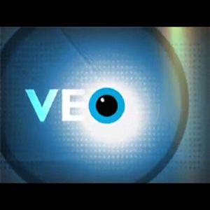 Sintonía Coporativa (Veo TV)