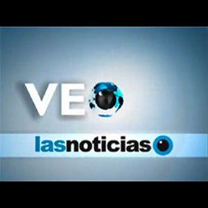 Veo Las Noticias (Informativos Veo TV)