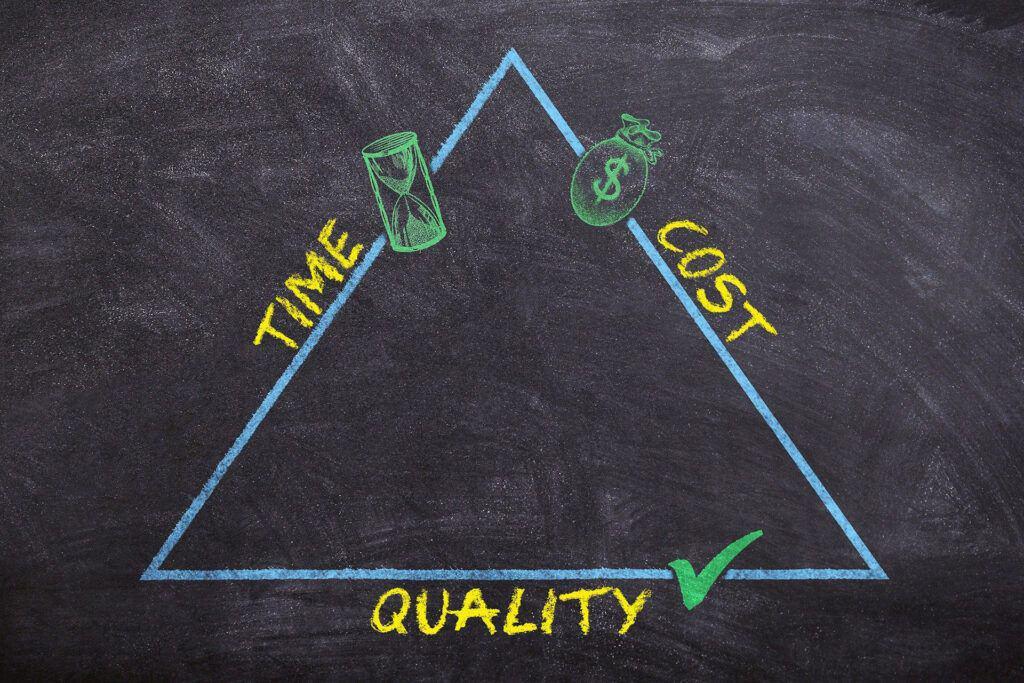 Estos son los parámetros a tener en cuenta para fijar el precio de una producción musical